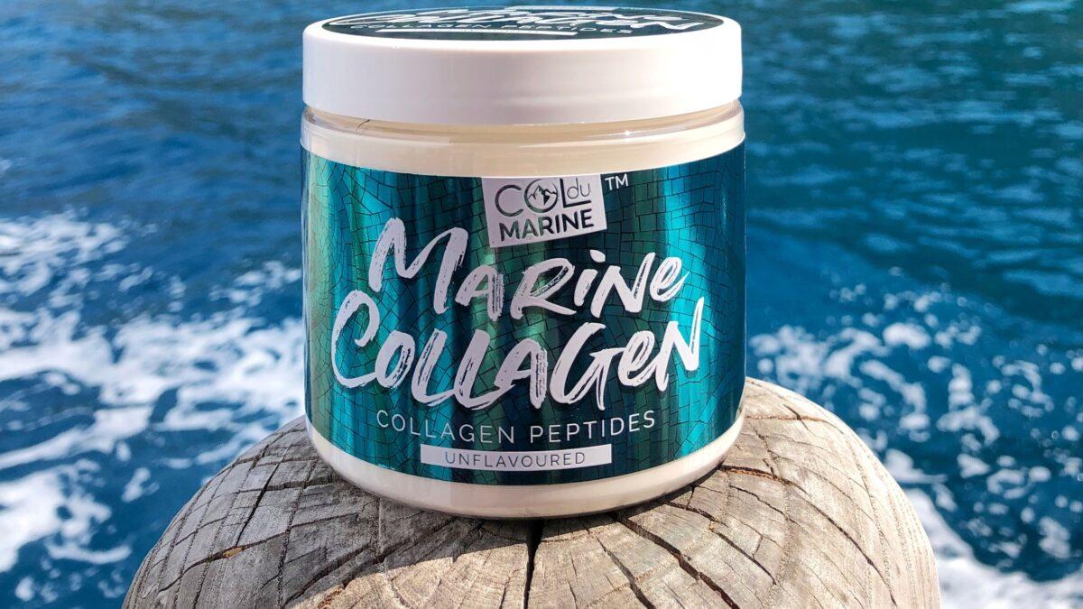 """""""Atšķirība starp jūras un citiem kolagēna veidiem. Kāpēc cilvēkiem nepieciešami skaistuma proteīni?"""""""